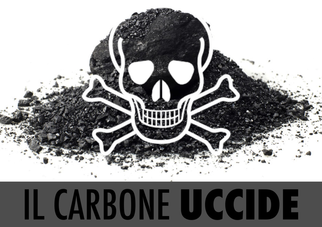 BANNER CARBONE
